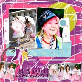 Jingu-Bashi-1.jpg