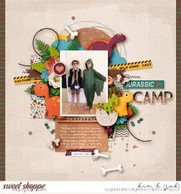 Jurassic-camp_b.jpg