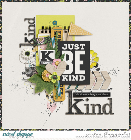 Just-Be-Kind-WM.jpg