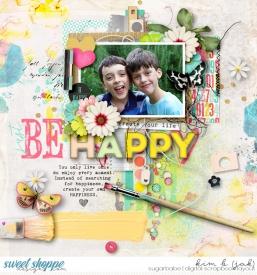 Just-be-happy_b.jpg