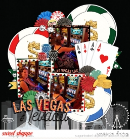 KB-50-States---Nevada-_CS-six-Pack-7-temp-4_.jpg