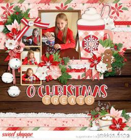 KCB---Santa-Claus-and-Co_-Mrs_-Bakery-_CS_.jpg