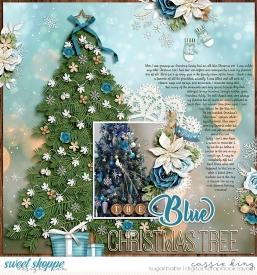 KCB--A-Merry-Little-Christmas-Tree-Tops-Glisten.jpg