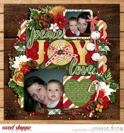 KCB-A-Woodland-Christmas---Mistletoe-Kisses-_CS-HP-271_.jpg