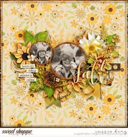 KCB-An-Autumn-Tale---Falling-Leaves-_TNP-CSIV-5_-.jpg