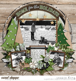 KCB-Santa-Claus-and-Co_-Frosty_s-Farmhouse-_CS-Frosty_s-Farmouse_.jpg