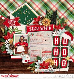 KCB-Santa-Claus-and-Co_-Santa_s-Workshop-_CS---Santa_s-Workshop_.jpg