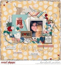 Kendall_Indoorsy_WEB.jpg