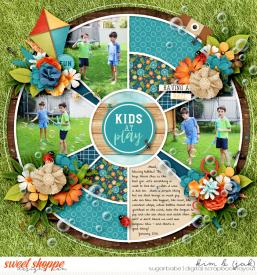 Kids-at-play_b.jpg