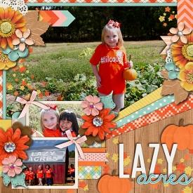 LAZY_ACRES1.jpg