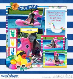 LD-a-Pool-DAy-_LJS-2021-PF-July_.jpg