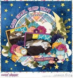 LJS-_Sweet_Dreams_CS-HP-315_.jpg