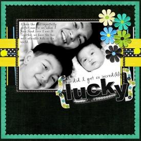 LO194-Lucky.jpg