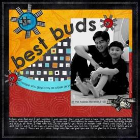 LO232_Best_Buds.jpg