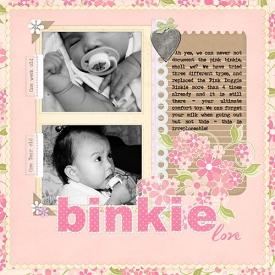 LO245_Binkie_Love.jpg