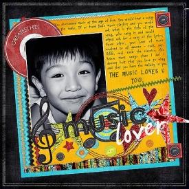 LO264_Music_Lover.jpg