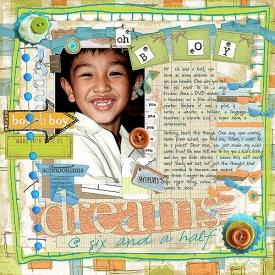 LO265_Dreams_at_Six_and_a_Half.jpg