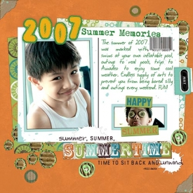 LO266_Summer_Memories.jpg