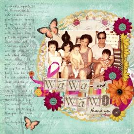LO288-Wawa-and-Wawo.jpg