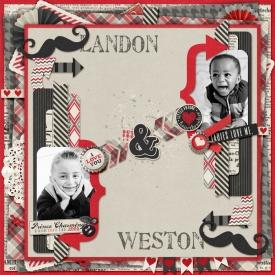 Landon_Weston700.jpg