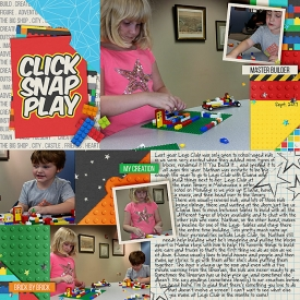 Lego-Club-sm.jpg