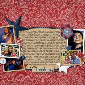 Let-Freedom-Ring1.jpg