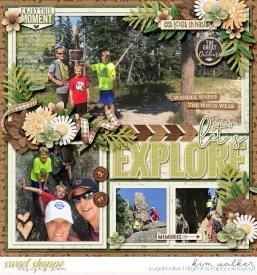 Let_s-ExploreWM1.jpg