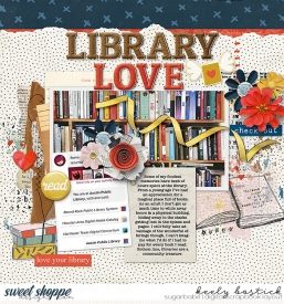 Library-Love-11-19-wm.jpg