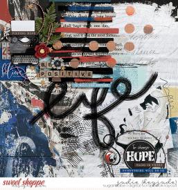 Life-Right-Now-WM.jpg