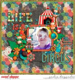 Life-is-a-Circus-WM.jpg