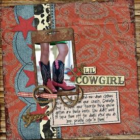 Lil_-Cowgirl.jpg