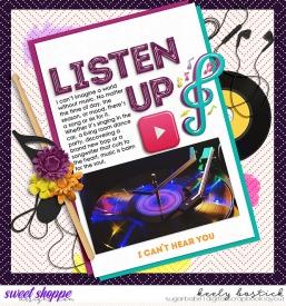Listen-Up-8-18-WM.jpg