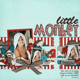 Little-Monkey-.jpg