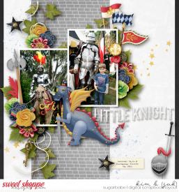 Little-knight_b.jpg