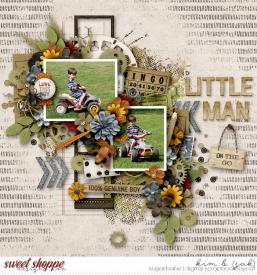 Little-man_b.jpg