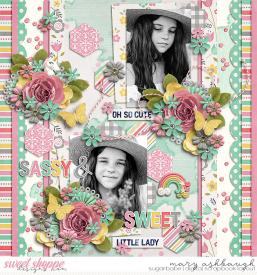 LittleLady_SSD_mrsashbaugh.jpg
