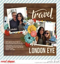 London_Eye_ssd.jpg