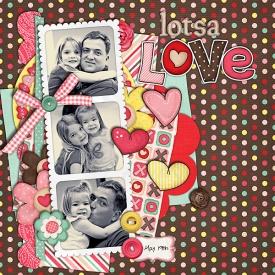 Lotsa-Love.jpg