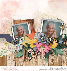 Love-GH-WM.jpg