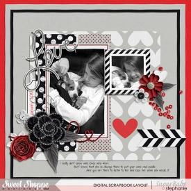 Love-H-E-Jan2015-700-WM.jpg