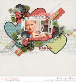 Love-XOXOWM.jpg