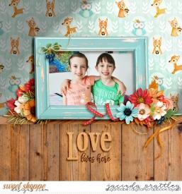 Love-lives-here-700b.jpg