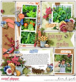 Love-my-garden_B.jpg