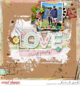 Love-my-people_b.jpg