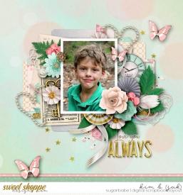 Love-you-always_b.jpg