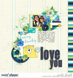 Love-you_ssd.jpg