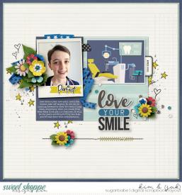Love-your-smile_b.jpg