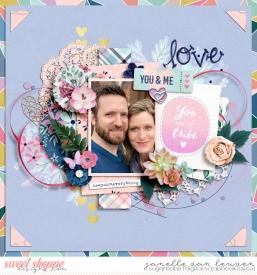 Love144.jpg