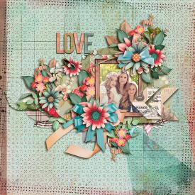Love2020_700web.jpg