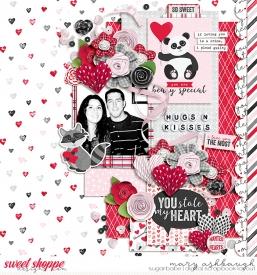 LoveCrime_SSD_mrsashbaugh.jpg